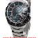 Đồng hồ Casio cao cấp Edifice 130D-1A2 sành điệu dành cho mọi lứa tuổi tại Shop Gia Bảo