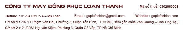 cong-ty-may-dong-phuc-loan-thanh