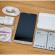 Smartphone android LG G3 F400 thiết kế ấn tượng, màn hình 2K